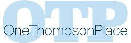 OneThompsonPlace, LLC