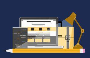 WordPress Website Maintenance Made Simple