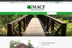 Greater Milan Area Community Foundation