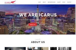 Icarus Investment Group